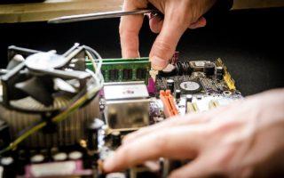 naprawa komputerów w katowicach